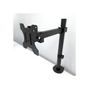Rack Klip Xtreme KMP-300