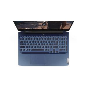 Lenovo IdeaPad Gaming 3, 15.6″ FHD, 16 GB DDR4, 1TB, Windows 10 Home