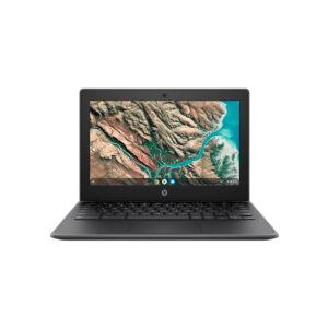 "HP Chromebook 11 G8 EE, 11.6"" (1366 x 768) , Intel N4020 Celeron, 4GB RAM, 32GB SSD, Chrome OS"