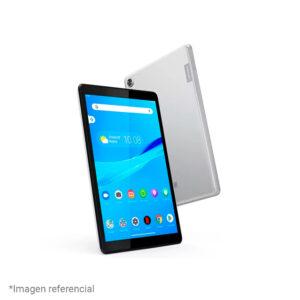 Tablet Lenovo Tab M8 TB-8505F, 8″ HD, 2GB RAM, 16GB, 5000Amh (ZA5G0078PE)
