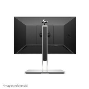 Monitor HP E22 G4 21.5″ FHD IPS, 1920×1080, VGA, HDMI, DP, USB Tipo-A 3.2 Gen1, USB Tipo-B