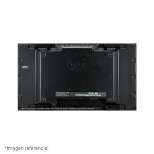 Monitor LG 55VL5F, 55″ FHD, Digital Signage, LCD con Retroiluminación LED (55VL5F)
