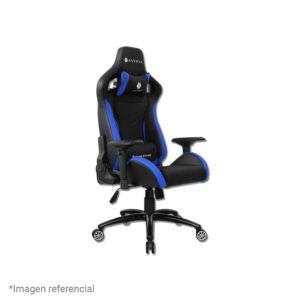 Silla Gamer Antryx Xtreme Racing Viking Blue, 4D (AXR-6500-4B)